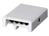 ZoneFlex 7025 Indoor Access Point