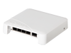 ZoneFlex 7055 Indoor Access Point
