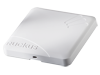 ZoneFlex 7321 Indoor Access Point