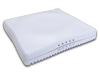 ZoneFlex 7363 Indoor Access Point