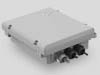 ZoneFlex Fiber Node Outdoor Access Point